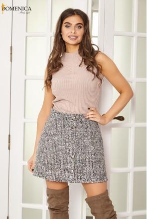 62ea3aa6cff Женские юбки оптом от производителя - купить в Украине