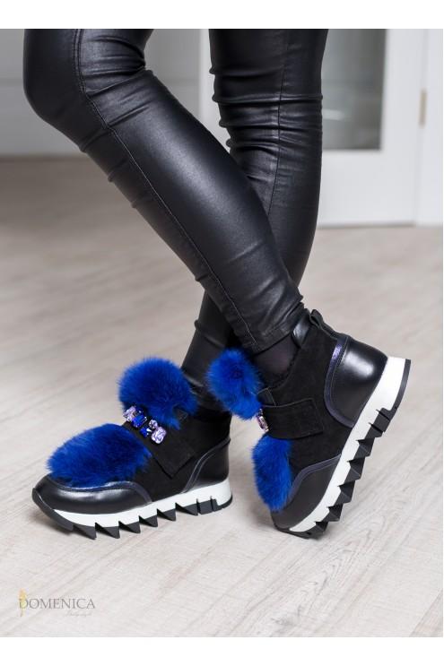 e5b16e61 ... Невероятно красивые и удобные зимние женские кроссовки. Предыдущий  Следующий. Нажмите, чтобы посмотреть СУПЕРФОТО