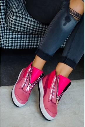 da1314fe Невероятно красивые удобные зимние женские кроссовки: купить оптом в ...