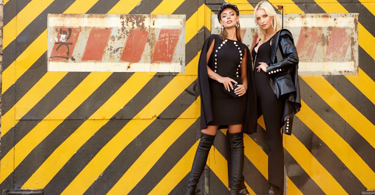 516590e2e39c Женская одежда оптом от производителя   Интернет магазин Domenica
